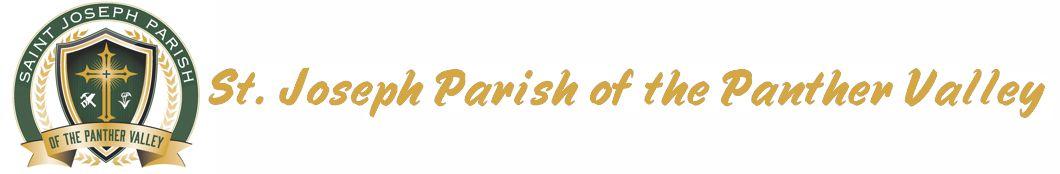 Saint Joseph Parish of the Panther Valley